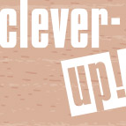 Clever up!