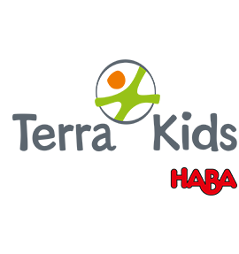 Terra Kids Connectors