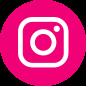 HABA @Instagram