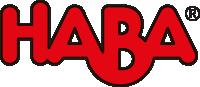 Logo-HABA.png