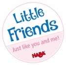 little-friends-haba-just-like-you-and-me-en.png