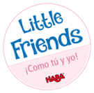 little-friends-haba-como-tu-y-yo.png