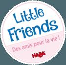 little-friends-haba-des-amis-pour-la-vie-fr.png