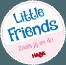 little-friends-haba-zoals-jij-en-ik-nl.png