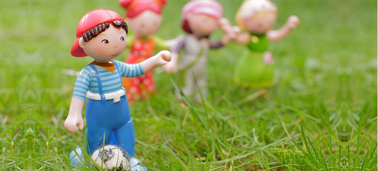 t-750-haba-little-friends-matze-fussballstar-torschuss-or.jpg