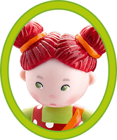 t-230-haba-little-friends-profil-felicitas-2.png
