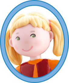 t-230-haba-little-friends-profil-milla-2.png
