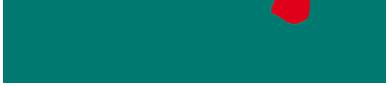 wehrfritz-logo.png