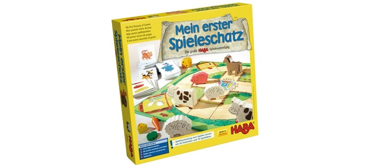 t-750-mein-erster-spieleschatz-die-grosse-haba-spielesammlung-004278.jpg