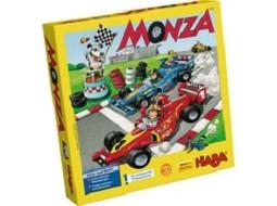 haba-monza-4416.jpg