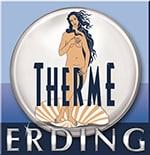 Logo_THERME_ERDING.jpg