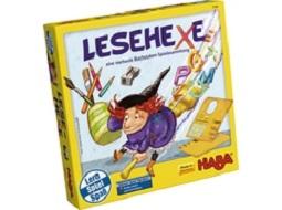 haba-lesehexe-7144.jpg