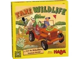 haba-taxi-wildlife-6995.jpg