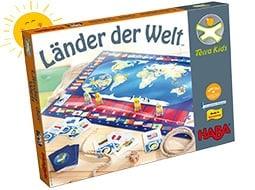 t-255-spiel-mit-haba-004530-terra-kids-laender-der-welt.jpg