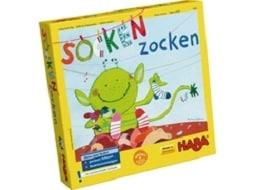 haba-socken-zocken-4465.jpg