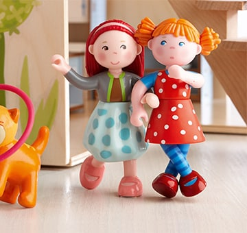 t-360-haba-little-friends-mette.jpg