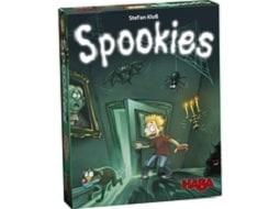 haba-spookies-300946.jpg