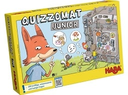 haba-quizzomat-junior-301317.jpg