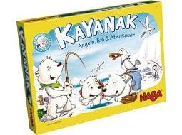 haba-kayanak-angeln-eis-und-abenteuer-7146.jpg