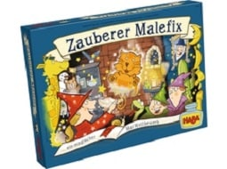 haba-zauberer-malefix-300173.jpg
