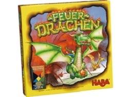 haba-feuerdrachen-7124.jpg