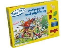 haba-ratz-fatz-aufgepasst-und-zugefasst-4566.jpg
