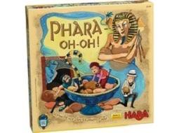 haba-phara-oh-oh-301384.jpg