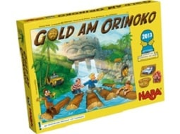 haba-gold-am-orinoko-4933.jpg