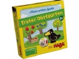 haba-erster-obstgarten-4655.jpg