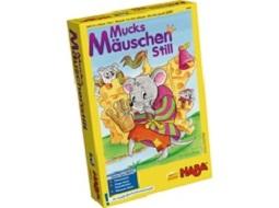 haba-mucksmaeuschenstill-4644.jpg
