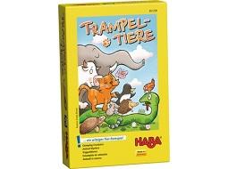 haba-trampeltiere-301299.jpg