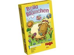 haba-bella-bluemchen-4093.jpg