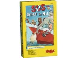 haba-sos-schaf-in-not-300142.jpg