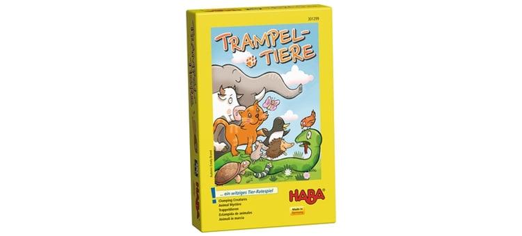 t-750-trampeltiere-301299.jpg