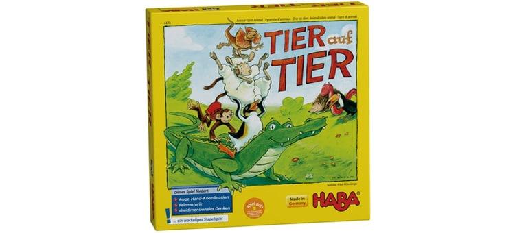 t-750-tier-auf-tier-004478.jpg