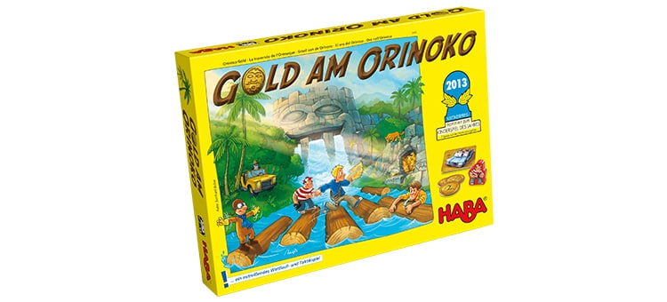t-750-004933-gold-am-orinoko.jpg