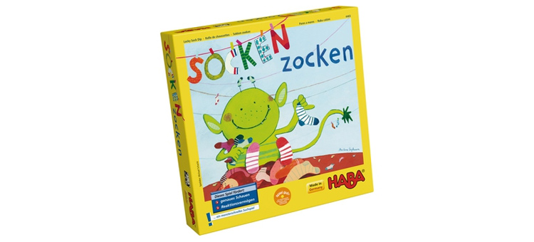 t-750-socken-zocken-004465.jpg