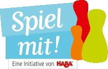 logo-spiel-mit-eine-initiative-von-haba.png