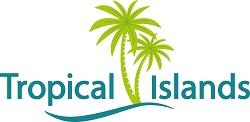 Tropical-Islands_Logo_klein.jpg