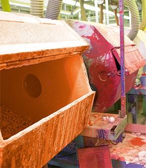 t-295-haba-spielzeug-farb-trommeln-mit-wasserlacken-in-verschiedenen-farbtoenen.jpg