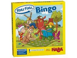 t-255x190-300880_Ratz_Fatz_Bingo.jpg