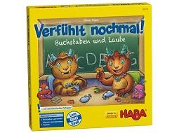 t-255x190-302118_Verfuehlt_nochmal_Buchstaben_Formen.jpg