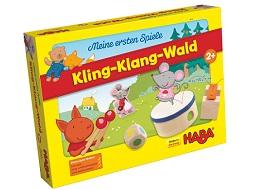 t-255x190-004665-MES-Kling-Klang-Wald.jpg