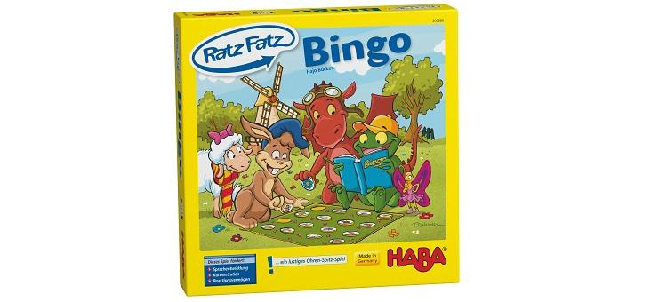t-750-300880_Ratz_Fatz_Bingo.jpg