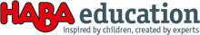 logo_haba_education_claim.jpg