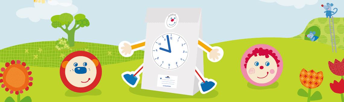 kullerbue-teaser_countdown-bag.jpg