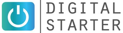 logo_digitalstarter.png
