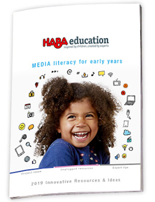 catalogue-media-literacy.jpg