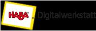 logo_haba_digitalwerkstatt.png
