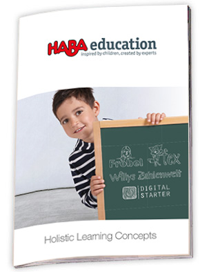 catalog-holistic-learning-concepts.jpg